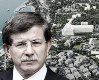 Davutoğlu'na zor soru