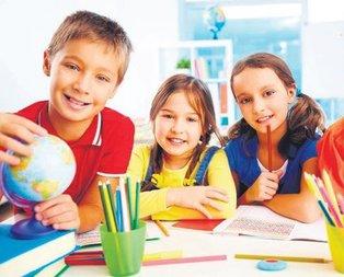 Şehit çocuklarına eğitim parası