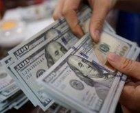Cumhuriyet dolar neden yükselmiyor haberi yapıyor!