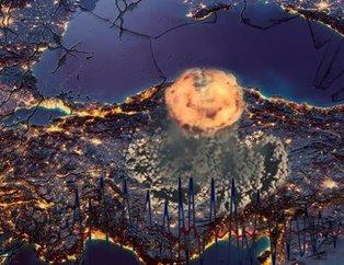 Nostradamus'tan Baba Vanga'ya korkunç 2019 Türkiye'si ve deprem kehanetleri!