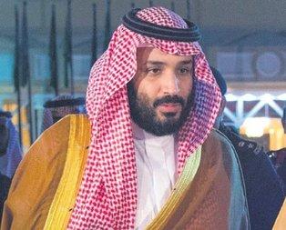 Parayı vermeyeni Salman!