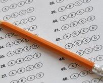 Bursluluk sınav sonuçları açıklandı mı?