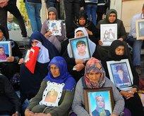 Diyarbakır anneleri Meclis'e geliyor!