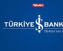 İş Bankası KPSS şartı olmadan personel alımı yapıyor!