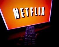 AK Parti'den son dakika Netflix açıklaması