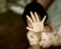 Kayseri'deki iğrenç olaya hapis cezası