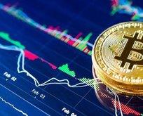 Bitcoin ile ilk defa sponsorluk anlaşması yapıldı!