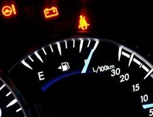 İşte en az yakıt tüketen araçlar