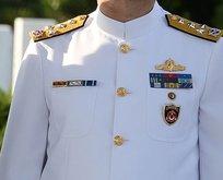 104 emekli amiral kimdir? Bildiriye imza atan 104 emekli amiral kimlerdir?
