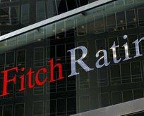 Fitch Ratings: Kazanan Türkiye ekonomisi olacak