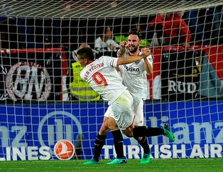 Cimbom bombayı patlattı! Mourinho'yu yıkan adam Galatasaray'a