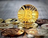 Bitcoin ve Dogecoin ne kadar oldu?