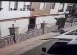 Antalyada yasak aşk cinayeti: Öldürdüğü kişinin kuzenini kaçırdı