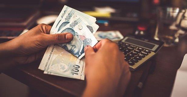 Kısa çalışma ödeneği başvuru ne zaman bitiyor?