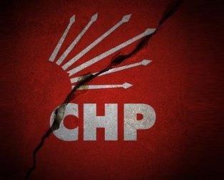CHPli belediyeler batakta! Borçları 1 katrilyonu geçti