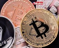 Bitcoin haram mı? Diyanet'ten bitocin fetvası!