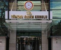 AK Parti o belgeyi paylaştı! Sandık kurulunda İş Bankası çalışanları...