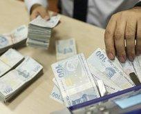 Halkbank'tan esnaflara kredi müjdesi!