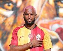 Ryan Babel'den Beşiktaşlıları kızdıran sözler!