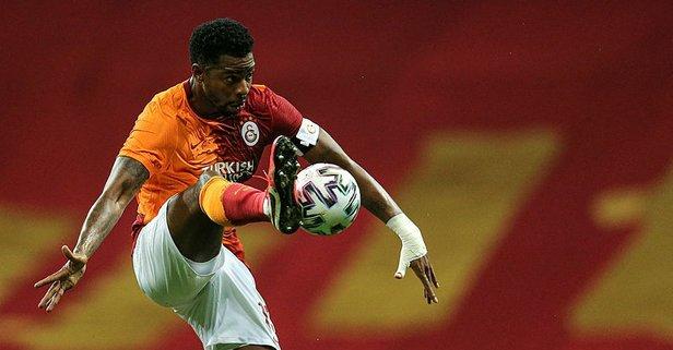 Galatasaray Rangers maçı hangi kanalda şifresiz mi?