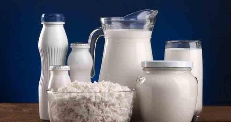 Ev yapımı yoğurt hassas bağırsak hastalığına çare olacak
