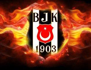 Vagner Love Beşiktaş'tan ayrılıyor! İşte yeni takımı