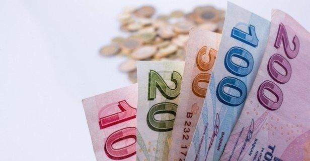 Şubat ayında kredi faizleri düşecek mi?