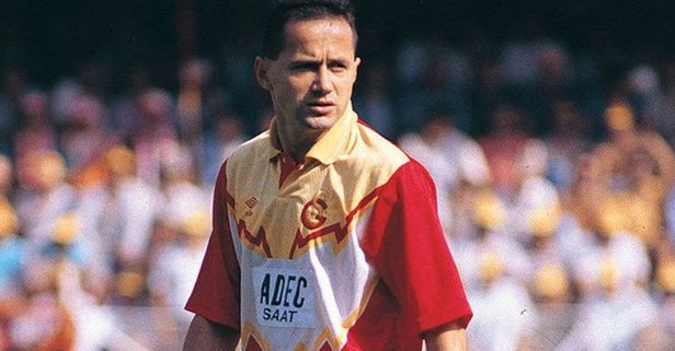 Cevad Prekazi hangi Avrupa takımına gol atmıştır?