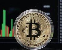 Bitcoin hız kesmedi! Yeni rekor geldi!