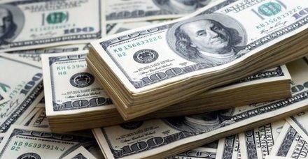 TİM'den dolar hamlesi!