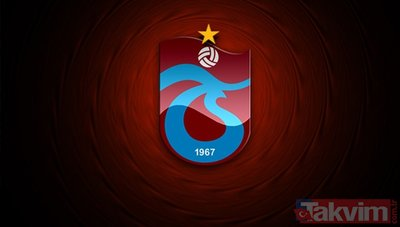 Trabzonspor-Galatasaray derbisinde muhtemel ilk 11'ler belli oldu