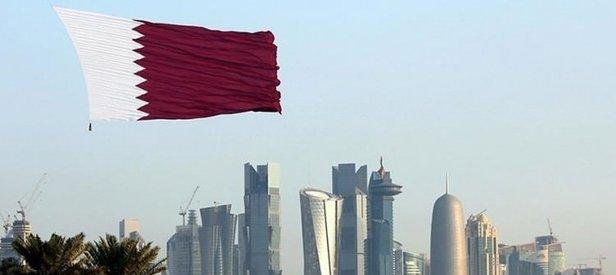 Katar krizinin perde arkası aralanıyor
