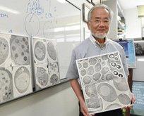 Nobel ödüllü bilim insanından oruç açıklaması