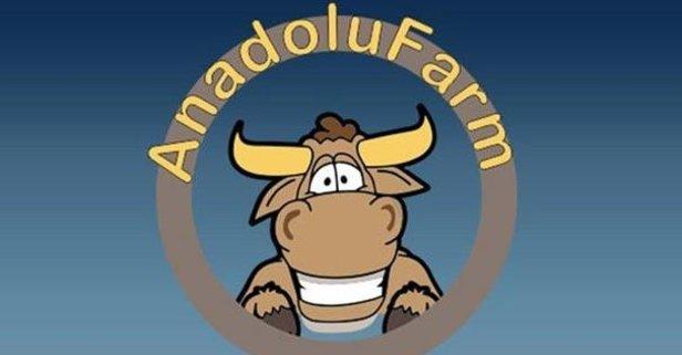 Anadolu Farm davasında flaş gelişme!