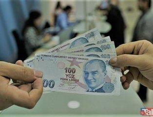 İşçiye 6 bin 379 lira tazminat! Kim, ne kadar tazminat alma hakkı kazanacak?