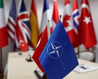 Bozdağ: NATOnun yaptığı alçaklık, rezalet...
