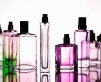 İthal parfüme ek vergi geldi