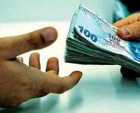 3 bankadan 11 bin 500 firmaya kredi