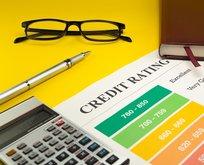 E-devlet kredi risk raporu sorgulama 2021!