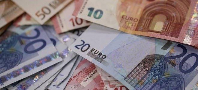Türkiye'de futbolcular ne kadar kazanıyor?