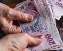 SGK, Bağkur Temmuz ayı 2.emekli ikramiyeleri ne kadar, ne zaman verilecek?