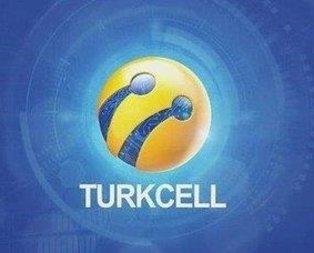 Turkcell'e müşteri ödülü