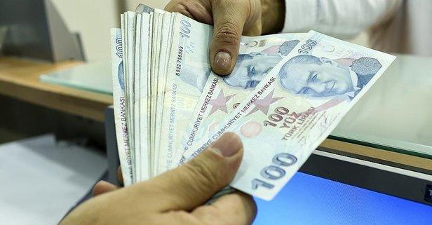 KMH faizi nedir? Ziraat Bankası KMH hesabı başvurusu nasıl yapılır?