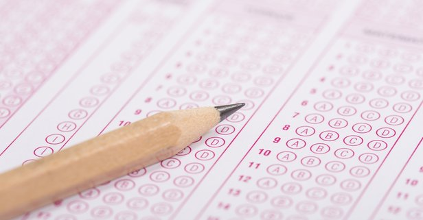 Lise sınıf geçme nasıl olacak? 9. 10. 11. 12. sınıf lisede sınıfta kalma var mı?