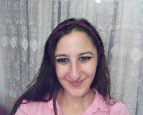 İzmir'de kaybolan genç kız, Bodrum'da bulundu!