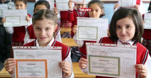 5.6.7.8.9.10.11 ve 12. sınıf takdir-teşekkür belgesi hesaplama!
