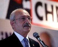 Seçimin en büyük kaybedeni Kılıçdaroğlu