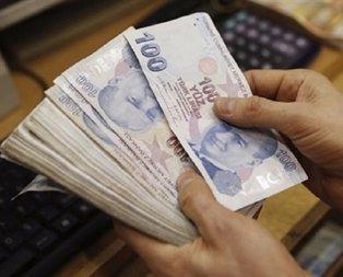 Hükümet müjdeyi verdi: Ödemeler yarın yapılacak