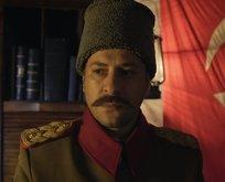 Muhteşem Bir Destan: Mehmetçik Kutül Amare