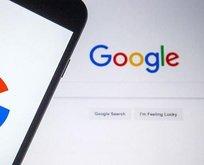 Google cezayı yedi! Tüketicileri böyle yanıltmış